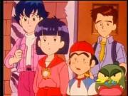 موكا موكا الحلقة 43