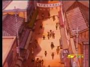 موكا موكا الحلقة 44