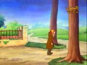 حكايات القط الحلقة 4