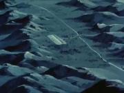 جريندايزر الحلقة 5