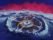 جريندايزر الحلقة 47