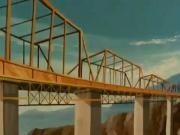 جريندايزر الحلقة 58