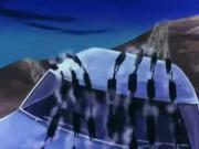 جريندايزر الحلقة 60