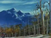 جريندايزر الحلقة 65