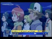 رنين الجواهر الموسم 1 الحلقة 46