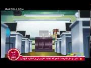 رنين الجواهر الموسم 2 الحلقة 3