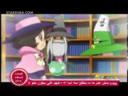 رنين الجواهر الموسم 2 الحلقة 6
