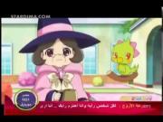 رنين الجواهر الموسم 2 الحلقة 29