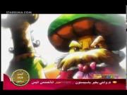 رنين الجواهر الموسم 2 الحلقة 41