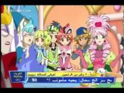رنين الجواهر الموسم 2 الحلقة 51