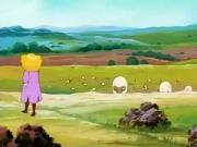 الحديقة السرية الحلقة 5