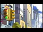 الجاسوسات الجزء 2 الحلقة 7