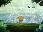 الحديقة السرية الحلقة 10