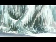 الليث الأبيض الحلقة 14