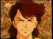 الكابتن رابح الحلقة 31