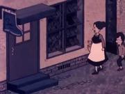 حكايات لا تنسى الحلقة 20