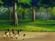 الحديقة السرية الحلقة 37