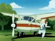 بومبو السيارة المرحة الحلقة 7