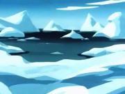 بومبو السيارة المرحة الحلقة 9