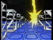 ميجامان محارب النت الحلقة 39