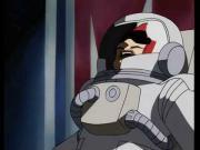 ميجامان محارب النت الحلقة 42