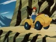 بومبو السيارة المرحة الحلقة 17