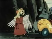 بومبو السيارة المرحة الحلقة 37