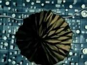 بومبو السيارة المرحة الحلقة 43