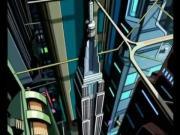 سلاحف النينجا الجزء 6 الحلقة 119