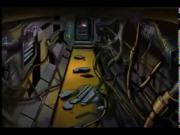 سلاحف النينجا الجزء 6 الحلقة 120
