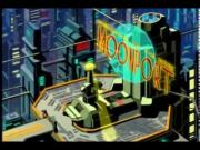 سلاحف النينجا الجزء 6 الحلقة 135