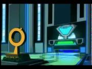 سلاحف النينجا الجزء 6 الحلقة 136