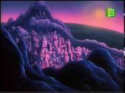 علاء الدين الحلقة 34