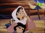 علاء الدين الحلقة 46
