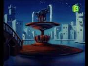 علاء الدين الحلقة 54
