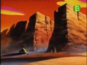 علاء الدين الحلقة 91