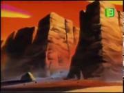 علاء الدين الحلقة 96