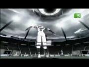 كرة قدم المجرات الجزء 2 الحلقة 5