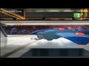 كرة قدم المجرات الجزء 2 الحلقة 17