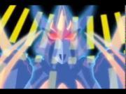 سلاحف النينجا الجزء 7 الحلقة 151