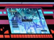 سلاحف النينجا الجزء 7 الحلقة 152