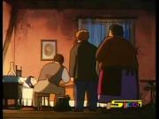 عهد الأصدقاء الحلقة 23