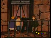 عهد الأصدقاء الحلقة 28