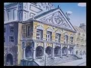 كاليميرو و فاليريانو الحلقة 32