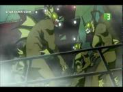 سكوبي دو اللغز المفقود الحلقة 7
