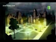 سكوبي دو اللغز المفقود الحلقة 9
