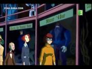 سكوبي دو اللغز المفقود الحلقة 15