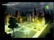 سكوبي دو اللغز المفقود الحلقة 24