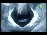 ايرون مان الحلقة 24