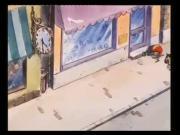 كاليميرو و فاليريانو الحلقة 46